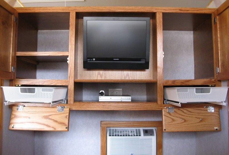 interior71.jpg