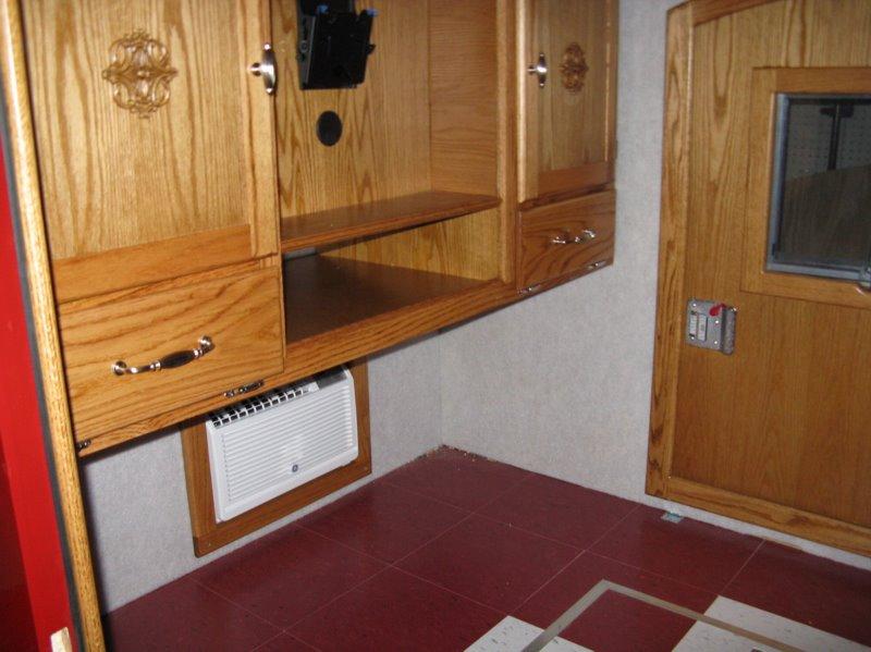 interior77.jpg