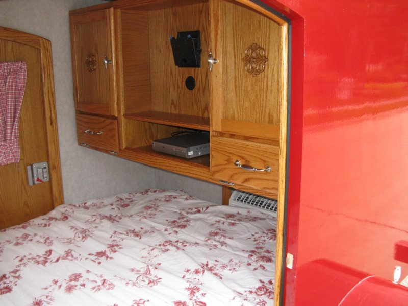 interior87.jpg