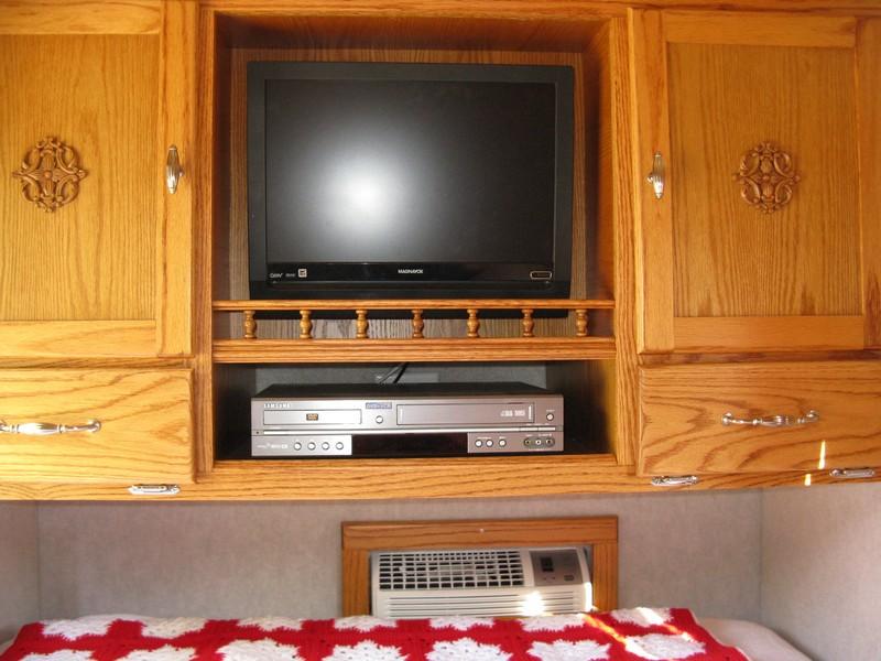 interior92a.jpg