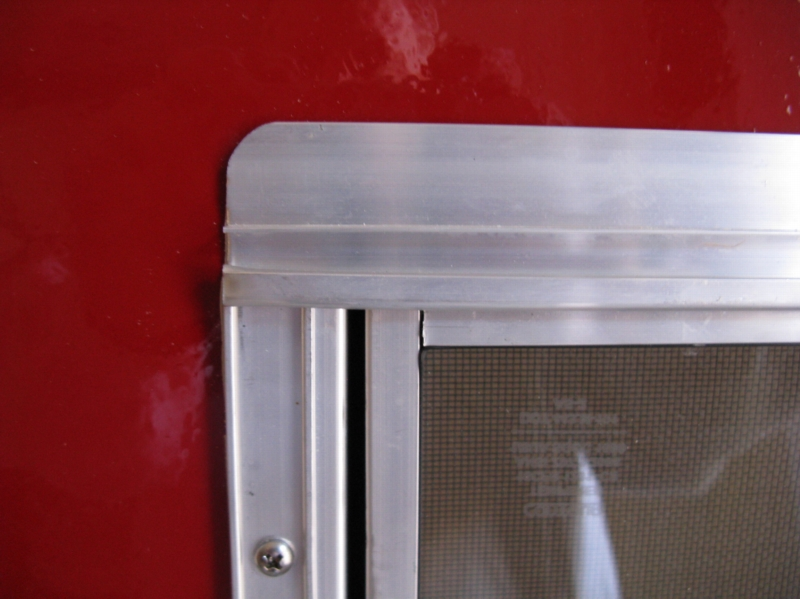doors28.jpg