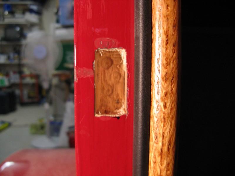 doors30.jpg