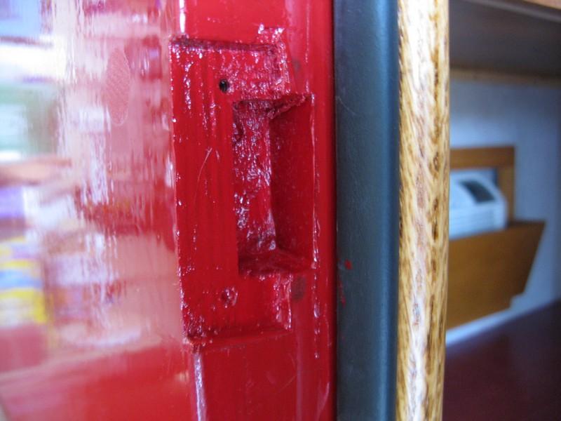doors31.jpg