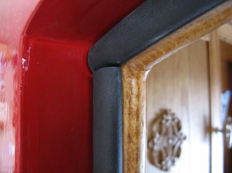 doors35.jpg