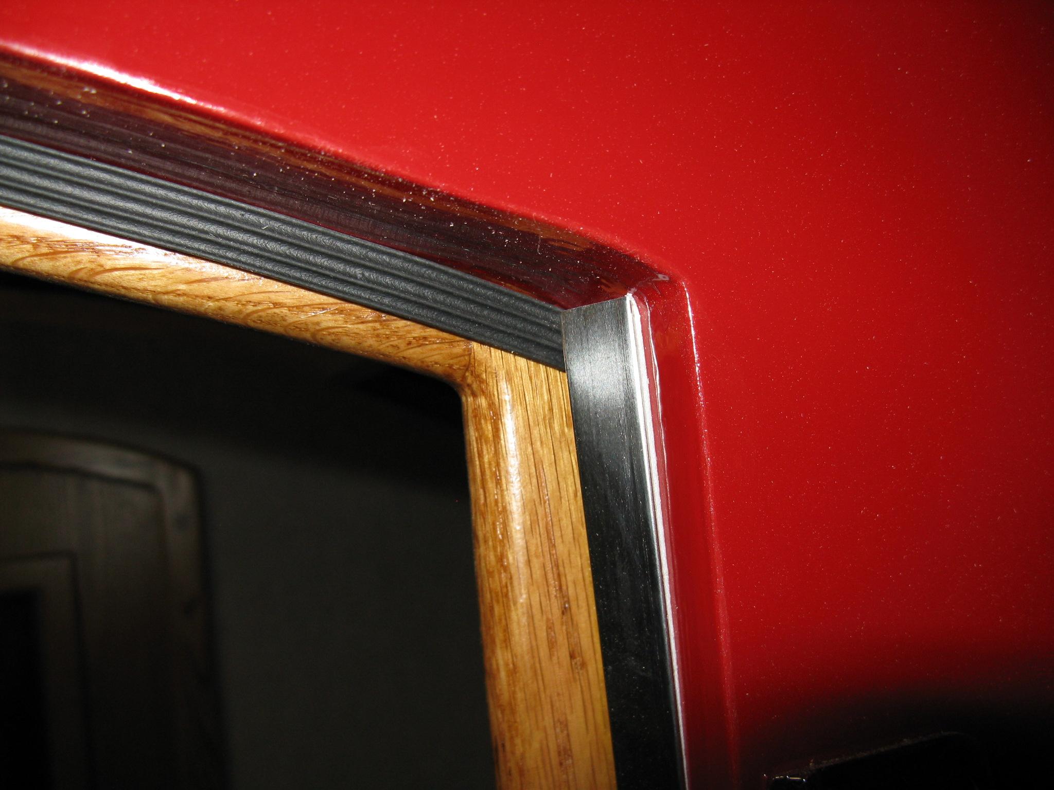 doors34.jpg