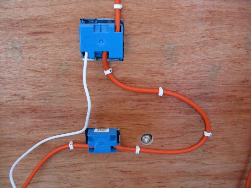 electrical14.jpg