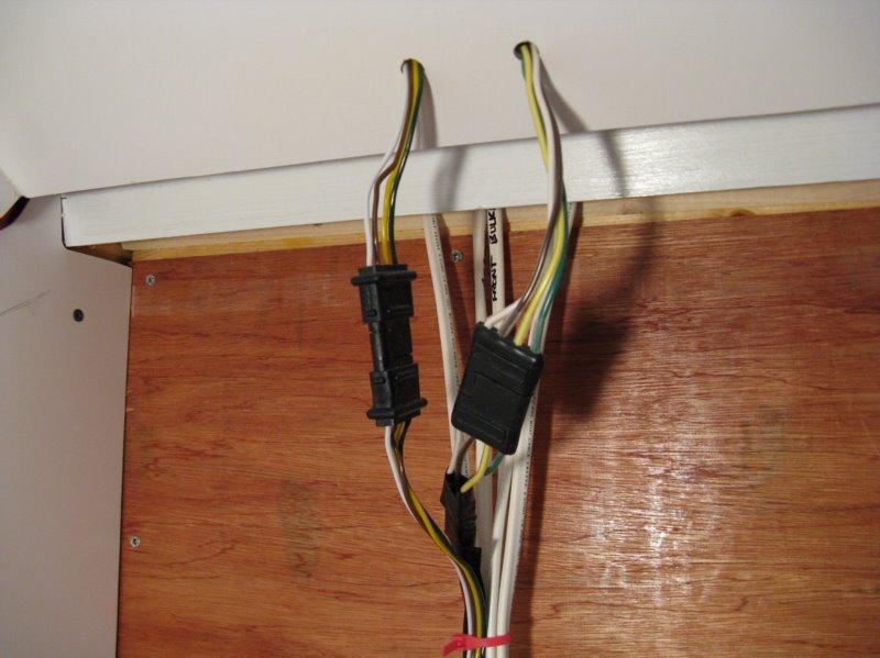 electrical40b.jpg