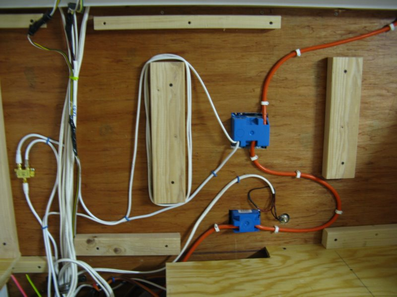 electrical62b.jpg