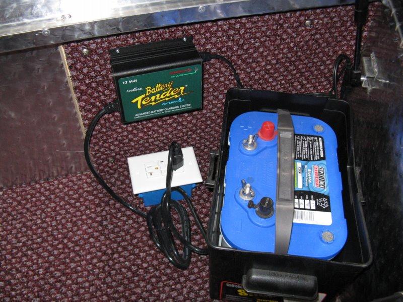 electrical66.jpg