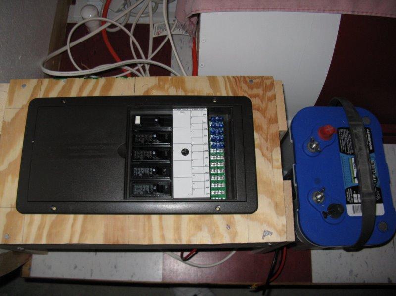 electrical70b.jpg