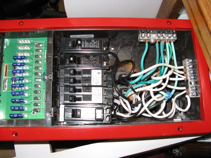 electrical70f.jpg