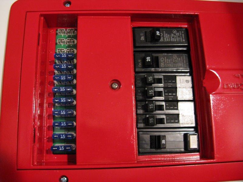 electrical71.jpg