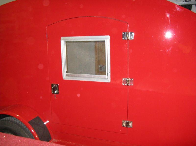 doors39.jpg