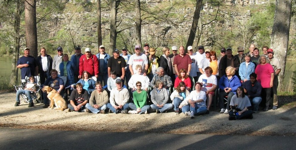 BB 2008 group.jpg