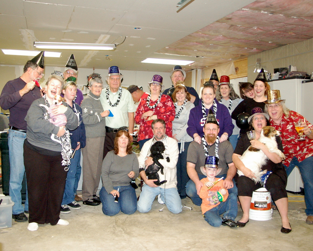 New Years 2012 group.JPG