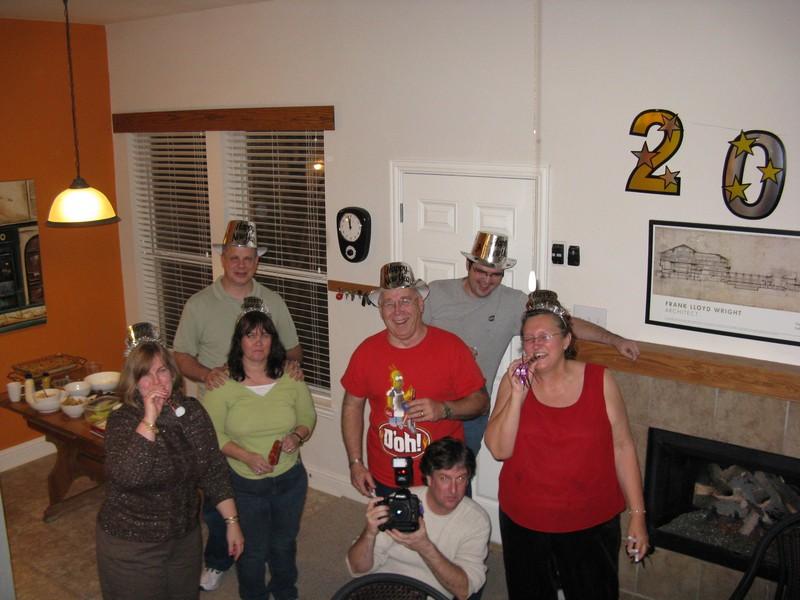 NYE 2009 group.jpg