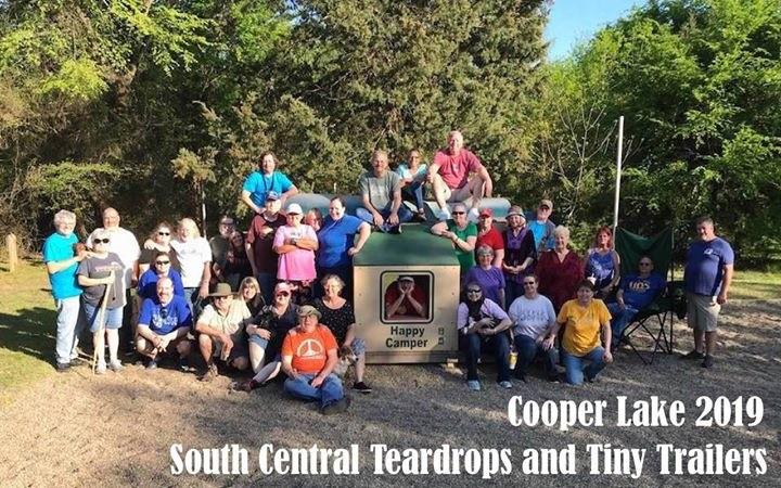 Cooper Lake 2019 001.jpg