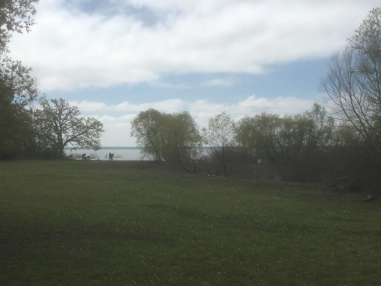 Cooper Lake 2019 029.jpg