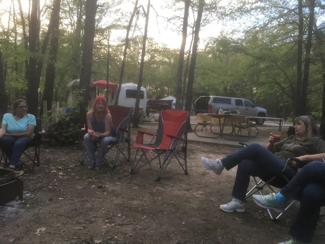 Cooper Lake 2019 036.jpg