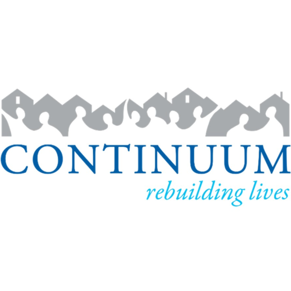 Continuum of Care - Continuum of Care helps more than 2,000 individuals each year who are challenged with Mental Illness, Autism, Intellectual Disabilities, and/or Substance Abuse. When you eat at Grassroots Deli, you are supporting this amazing cause.For more information, visit Continuum's website at: www.ContinuumCT.org.