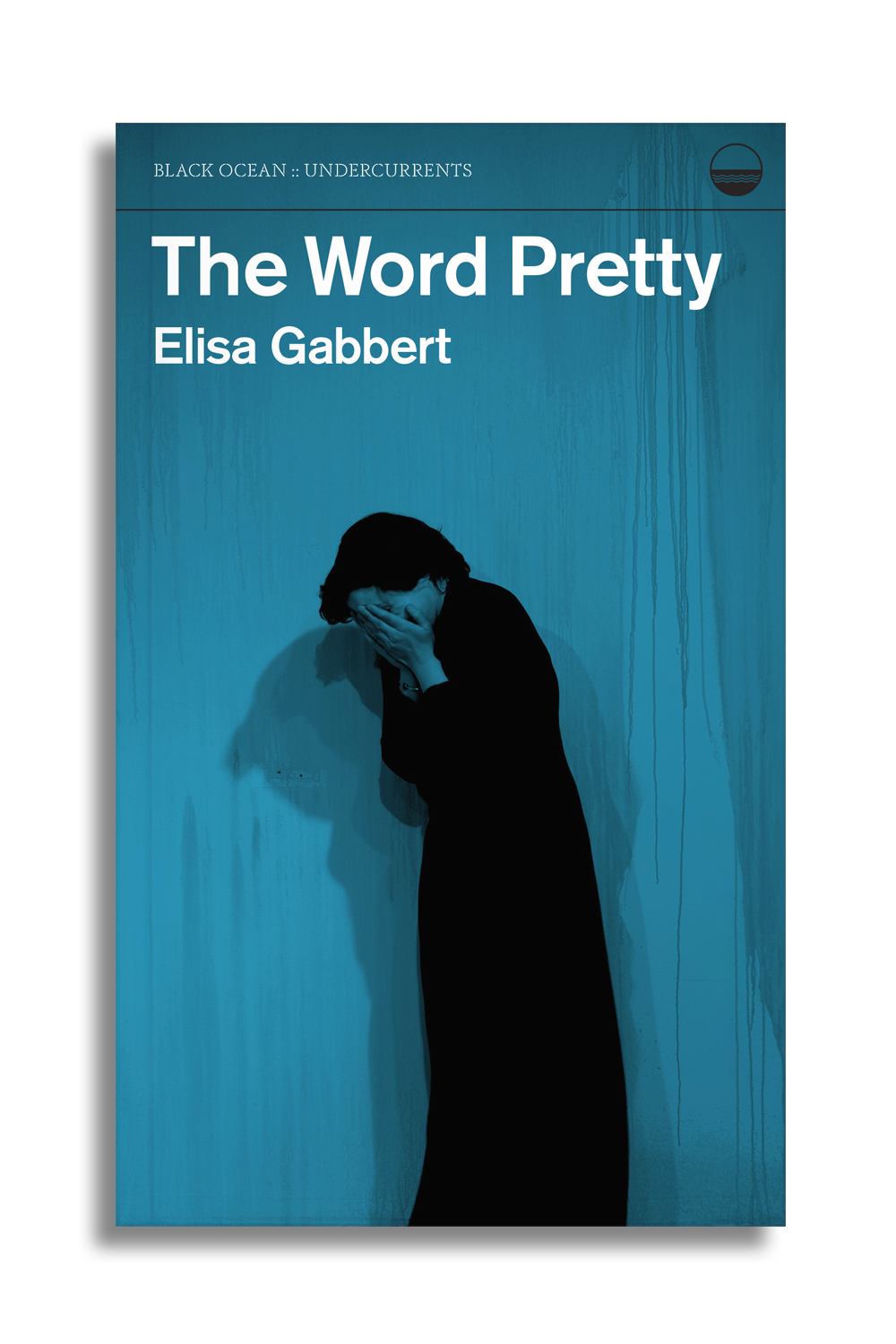 Word_Pretty_Cover.png