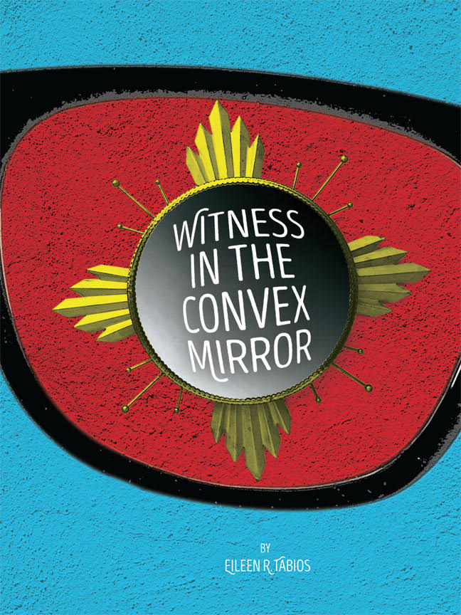 witness in the convex mirror.jpg