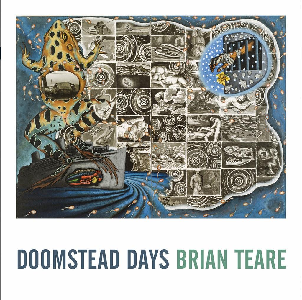 Brian Teare book.jpg