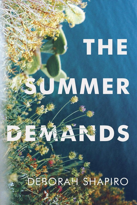 Summer+Demands+cover.jpg