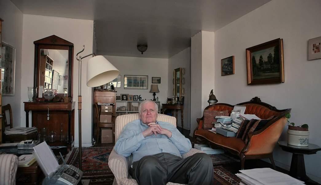 John at Home.jpg