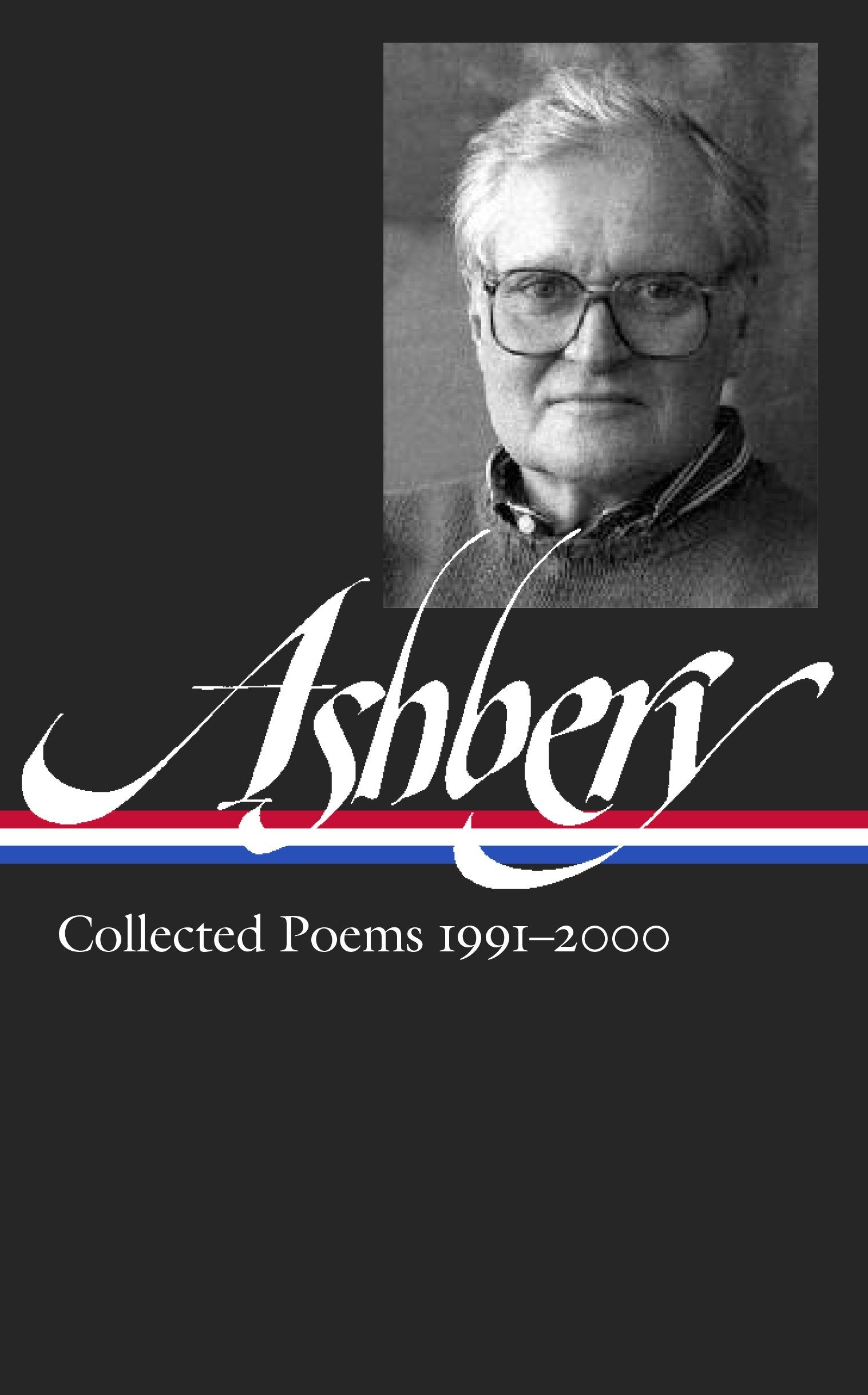 Collected poems cover.jpg