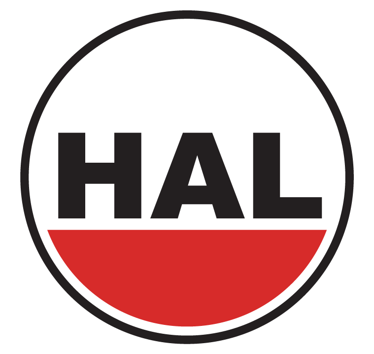 Ball Logo with Web Background_white.png
