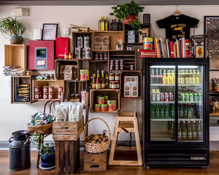 DPNB-shop-provisions-ken-goodman-photo.png