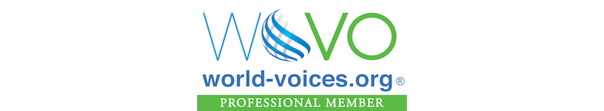 Ben_Mitchell_World_Voices_WoVO_Professional_member.png