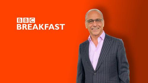BBC+Breakfast_Theo_00000.jpg