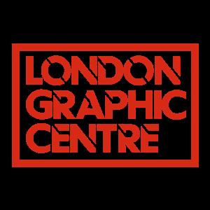 lgc-logo.png