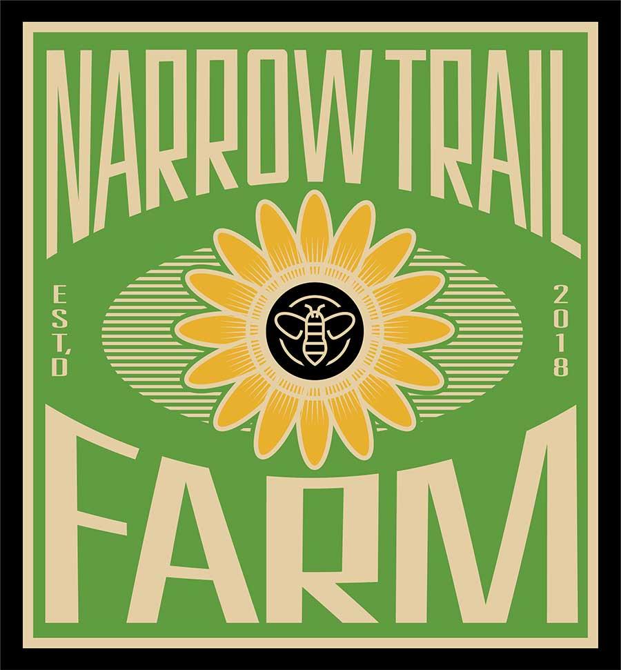 NARROW-TRAIL-logo-01low.jpg