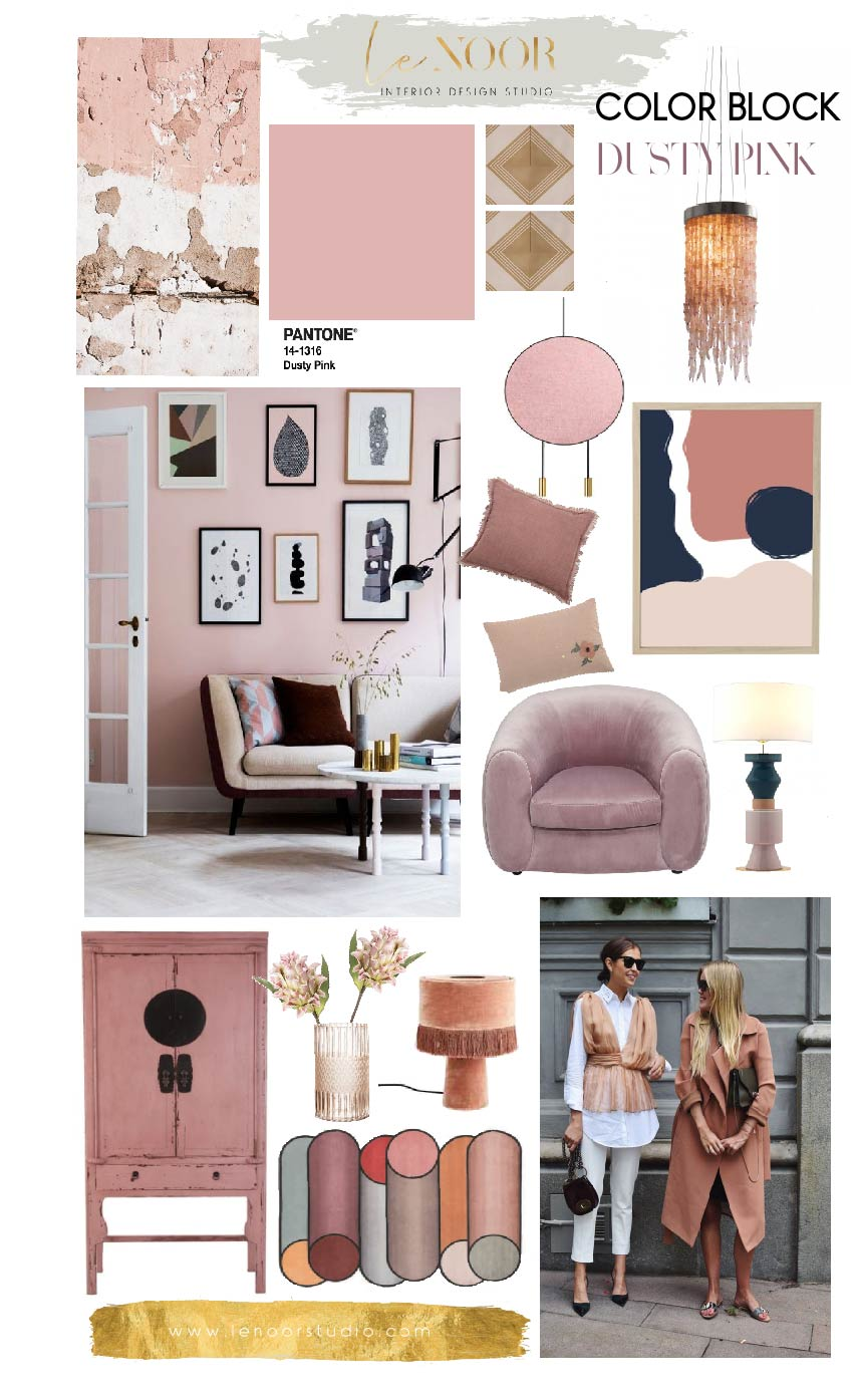 Luxurylife On The Blog From The Hot Interior Design Trends To Home Tours Or A New Way To Live Your Home Le Noor Interior Design Studio