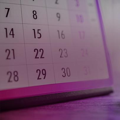 iv. Agenda & Minutes -