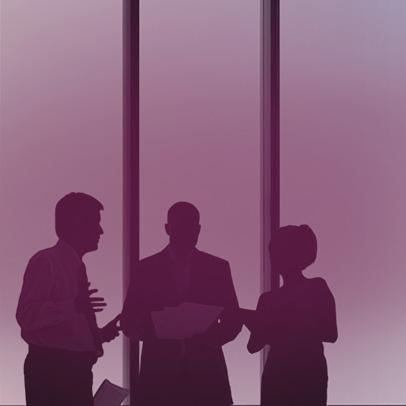 iii. Board Meetings -