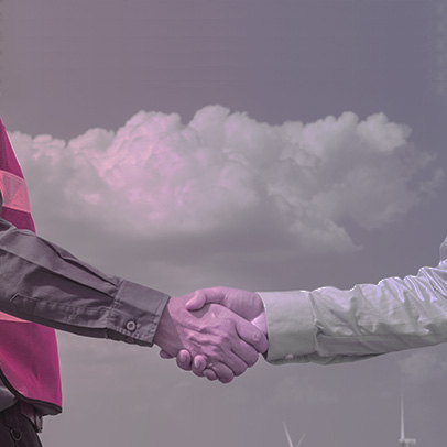 i. Joint Power Agreement -