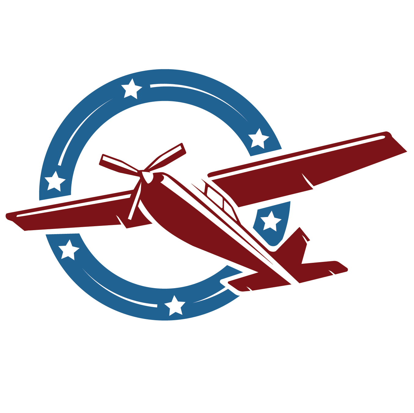 62741_RWL Logo_2.4-02.png