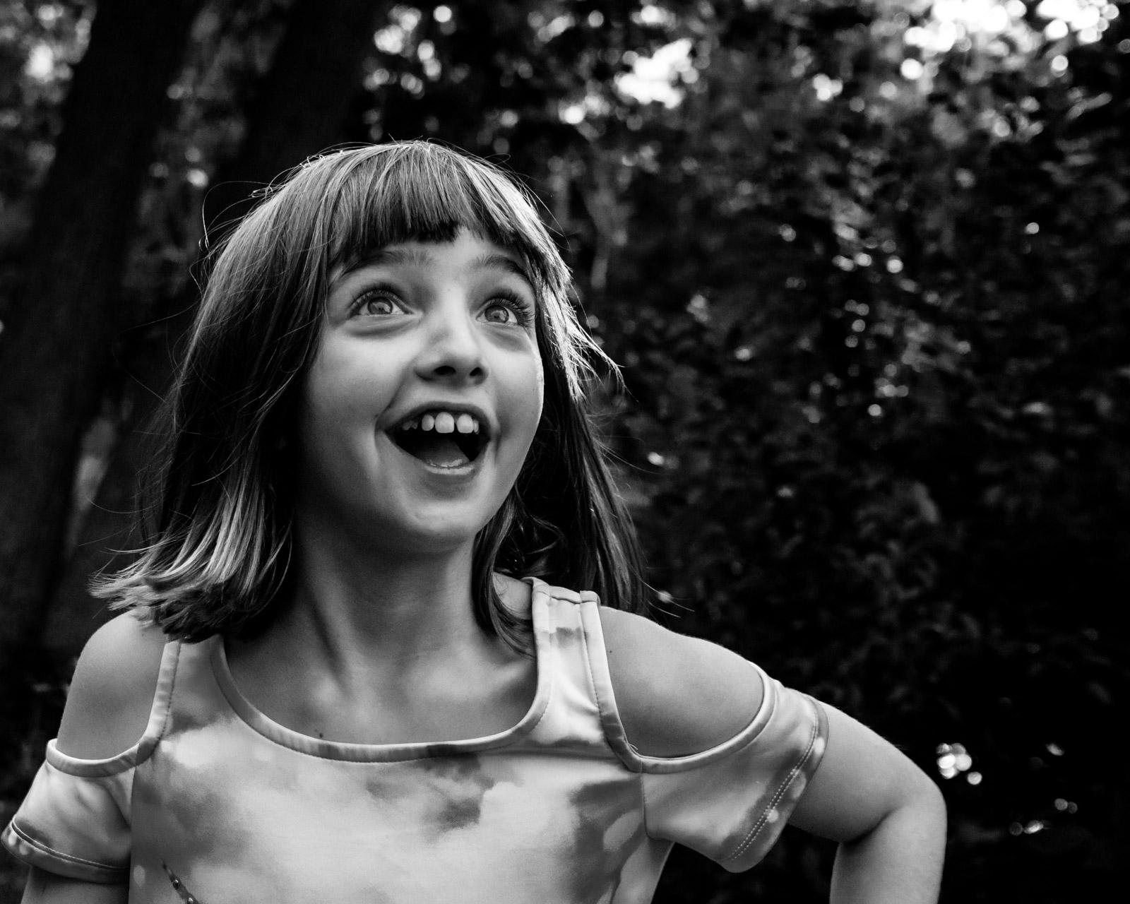 Alicia Mayorca Photography   Chicago Lifestyle Family Photographer