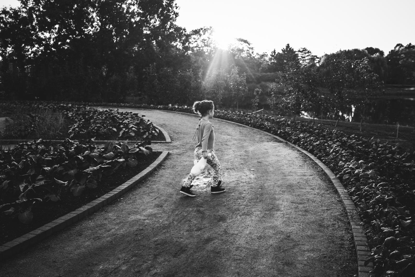 girl at sunset. Alicia Mayorca Photography | Chicago Couple + Maternity + Family Photographer.jpg