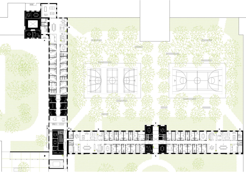 UR_Ruiselede_plan0.jpg