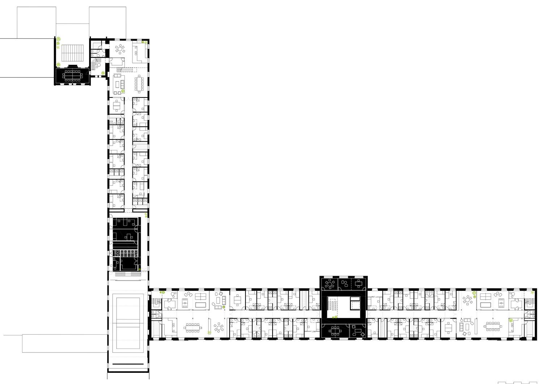 UR_Ruiselede_plan1.jpg