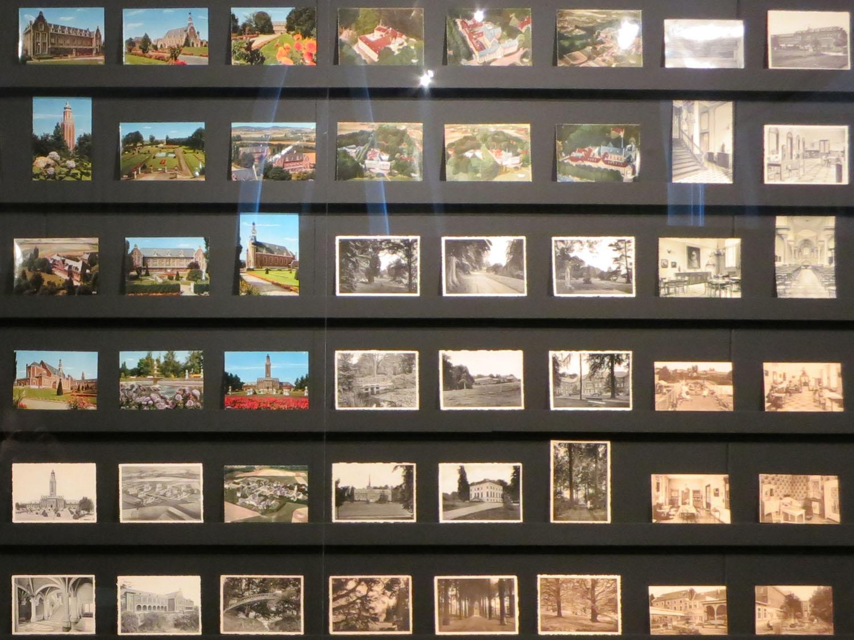 UR_De toekomst van het gesticht_foto3.jpg