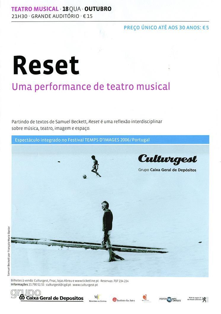 UR_Reset_poster.jpg