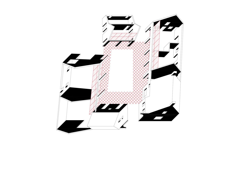UR_PPPL De Kijfelaar_architectural 3d sc01.jpg