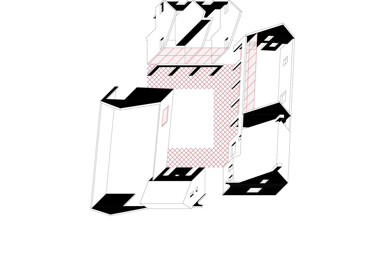 UR_PPPL De Kijfelaar_architectural 3d sc02.jpg