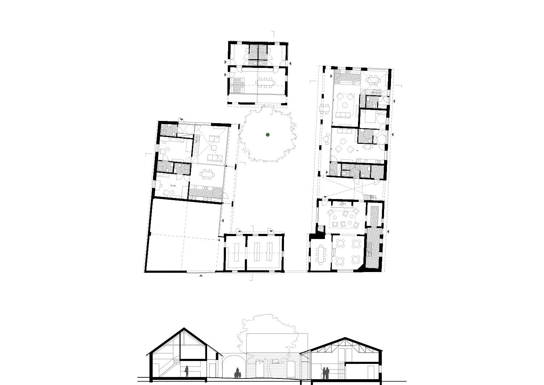UR_PPPL De Kijfelaar_arch plan sc1 2 175_arch plan sc1 175.jpg